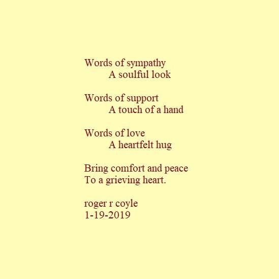 grieving heart (2)