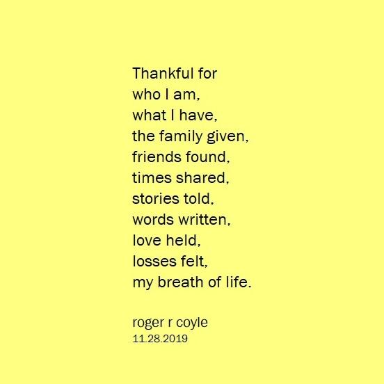 Thankful - 2019 (3)