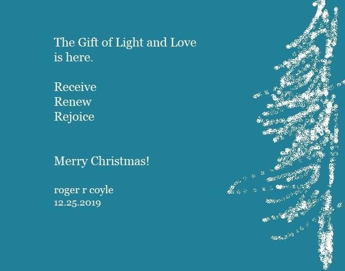 Christmas 2019 (2)