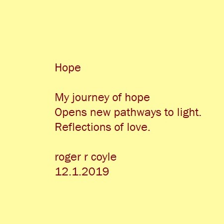 Hope 12.1.2019 (2)