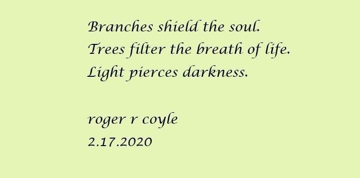 Darkness Pierced (2)
