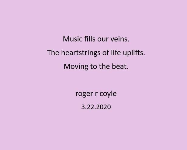 Music Fills